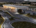 Owl Image nuevo aeropuerto internacional matecaña